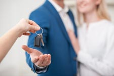 Mobile Property Management